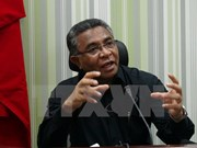 Cuba, Timor-Leste strengthen healthcare cooperation