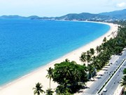 Da Nang's tourism revenue surges over 30 percent
