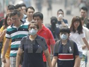 Singapore tightens regulations on certain products to fight haze