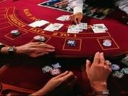 Casino industry studied in Vietnam