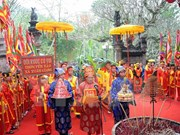 Soc Temple complex to become cultural tourism site