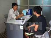 New handbook on HIV/AIDS treatment released