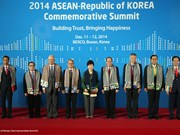 ASEAN, future hope of the region: RoK Ambassador