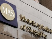 Singapore to loosen monetary policy