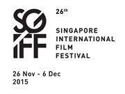 Vietnam to attend 26th Singapore Int'l Film Festival