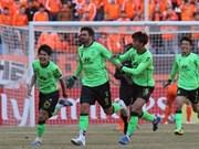 K-League arrives in Vietnam on VTVcab