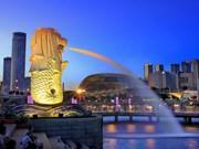 'Singapore Invites' with photo contest