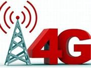 Proper steps for Vietnam's 4G service eyed