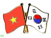 Vietnam, RoK foster ties in new situation