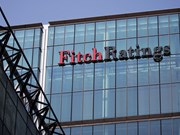Fitch affirms Vietnam's stable debt outlook