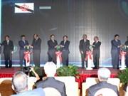 ASEAN looks at IT development