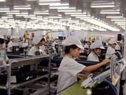 Samsung R&D centre hitting stride