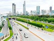 HCM City faces shortage of 2 billion USD for infrastructure