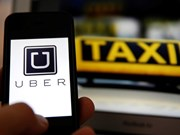 Uber Malaysia looks to add 100,000 more drivers