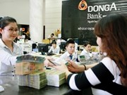 Rising deposit interest rate not affect lending rate