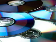 India examines antidumping duty slap on DVDs imported from Vietnam