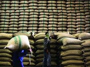 Thailand loses top rice exporting status to India