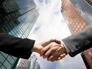 More M&A deals expected in domestic property sector