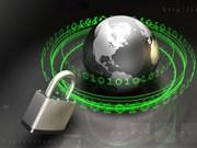 Vietnam, Finland cooperate in information security