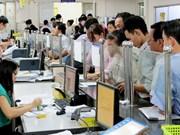 HCM City offers 'instant' business registration