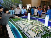 Tool to boost urban development necessary for Vietnam