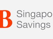 Singapore mobilises 810 mln SDG of savings bonds in six months