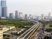 Hanoi takes lead in attracting FDI