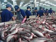 Aquatic export hits nearly 2 billion USD