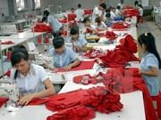FDI tops 6,000 million USD in four months