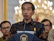 ASEAN, Russia set stronger cooperation