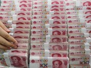 China's yuan depreciation likely to harm Vietnamese firms: experts