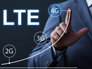 Viettel ready to provide 4G services