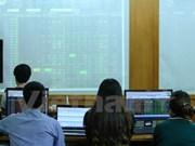 Improved investor mood boosts markets