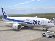 ANA flights between Narita and HCM City to double