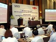 Circular economy to help with sustainable development: seminar