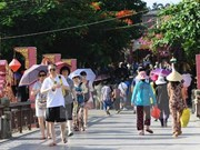 Vietnam sets up tourism training association