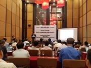 LTE smartphones the future for Vietnam
