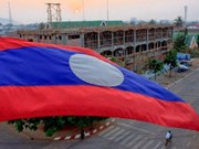 Australia supports business reforms in Laos