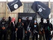Philippines probes terrorist threat to Miss Universe contest