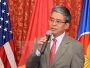 Large room for VN-US cooperation despite slow TPP enforcement