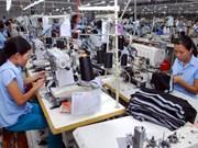 Vietnam works on corporate governance code