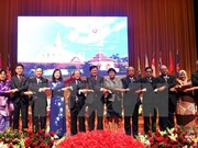 ASEAN Socio-Cultural Community Council's joint statement