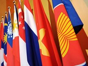 Russia-ASEAN forum to boost business education cooperation