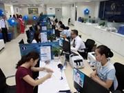 Banks' risk management a cause for concern