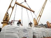 Vietnam tariffs for ASEAN imports go into effect