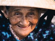 Vietnam 11th friendliest country