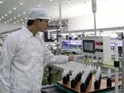 HCM City resets its bio-tech focus