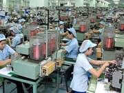 FDI enterprises promote use of Vietnamese goods