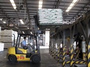 Vietnam spends billions on feed imports
