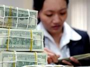 US dollar cools down